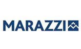 Marazzi en Grupo Veralia