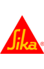 Sika en Grupo Veralia
