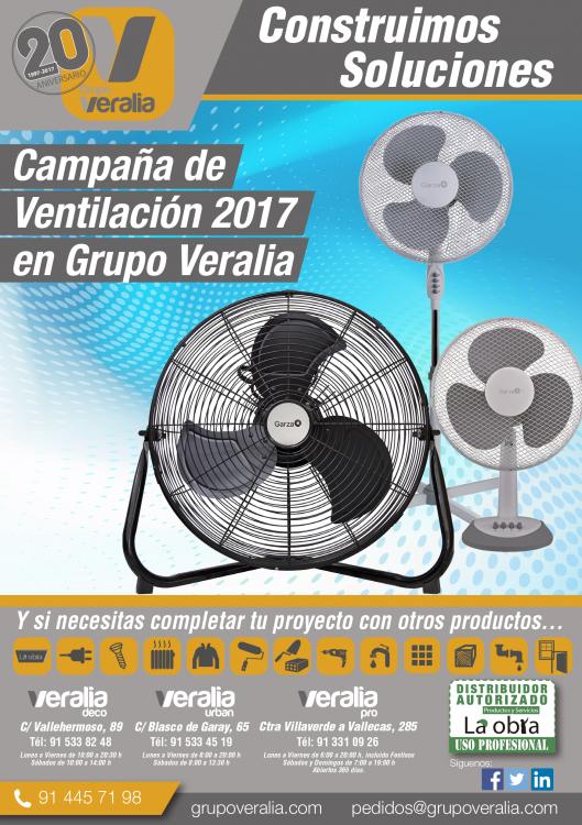 Veralia_Flyer Campan--a ventilacion