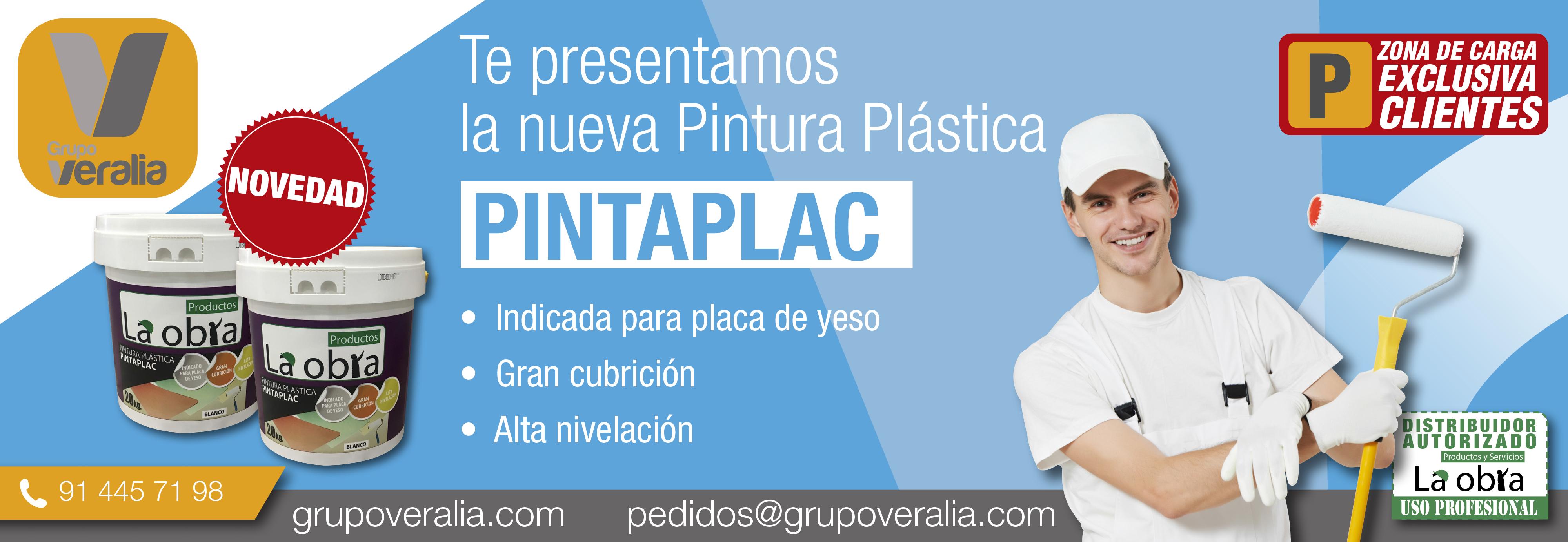 Veralia_Banner Pintaplac